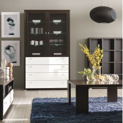 Furniture Set Aster 3