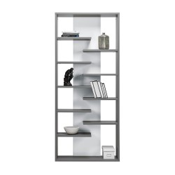 Bookstand (8) Ares