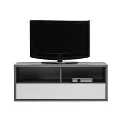 TV Cabinet (13) Ares