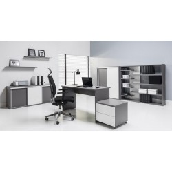 Furniture Set Ares 1