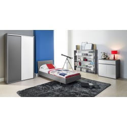 Furniture Set Ares 2