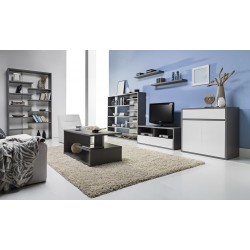 Furniture Set Ares 3