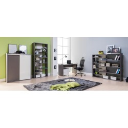 Furniture Set Ares 4
