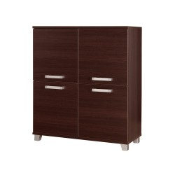 Chest of drawers (4) Aldo