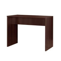 Desk/Dressing Table (19) Aldo