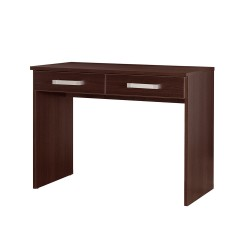 Desk/Dressing Table (27) Aldo