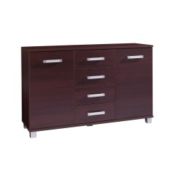 Chest of drawers (36) Aldo