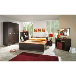Furniture Set Aldo 1