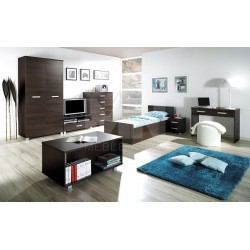 Furniture Set Aldo 3