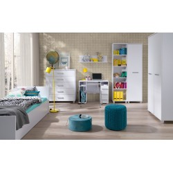 Furniture Set Aldo 4