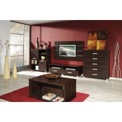Furniture Set Aldo 5