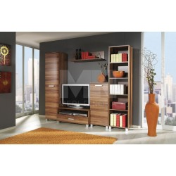 Furniture Set Aldo 6