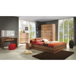 Furniture Set Aldo 8