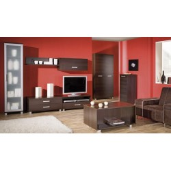 Furniture Set Aldo 9