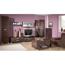 Furniture Set Aldo 10