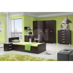 Furniture Set Aldo 12