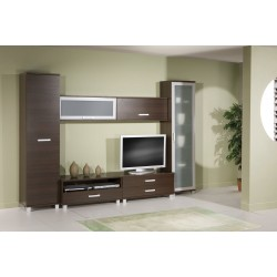 Furniture Set Aldo 16