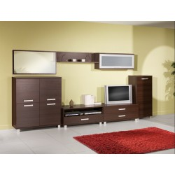 Furniture Set Aldo 17