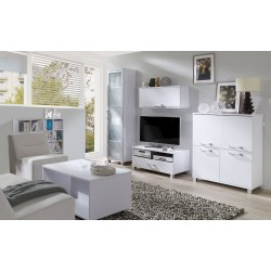 Furniture Set Aldo 19