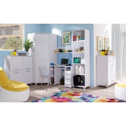 Furniture Set Aldo 20