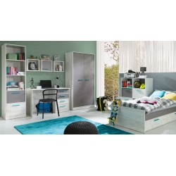 Furniture Set Avalon 1