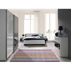 Bedroom Furniture Set Afrodyta