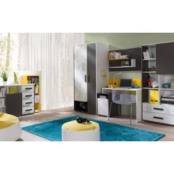 Furniture set Muno 2