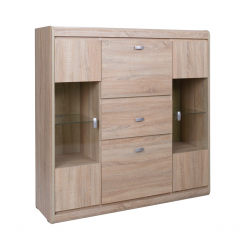 Chest of drawers Miver (4)