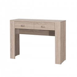Dressing table Milano (16)