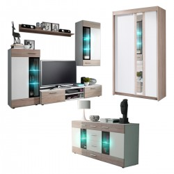 Furniture Set ODYS 2