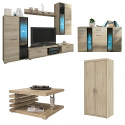 Furniture Set OSKAR 14