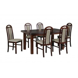 Dining room set Esencja 20