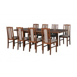 Dining room set Esencja 25