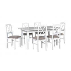 Dining room set Esencja 34