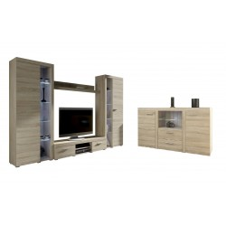 Furniture SET OLIMP XL 1
