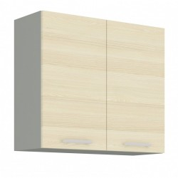 Kitchen cabinet OLIWIA 80 G-72