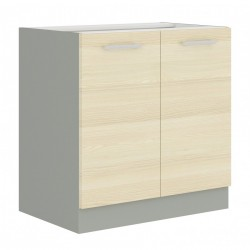 Kitchen cabinet OLIWIA 80...