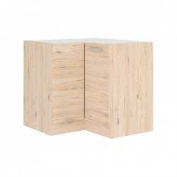 Kitchen cabinet ORDEX 89x89...