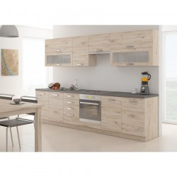 Kitchen furniture set ORDEX