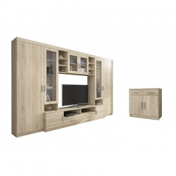 Furniture Set Orlean 2