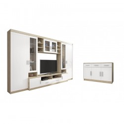 Furniture Set Orlean 1