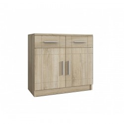 ORLEAN Chest of drawers 2