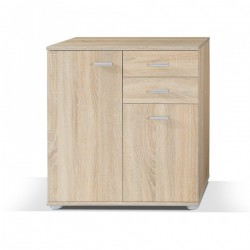 Chest of drawers ODI 2