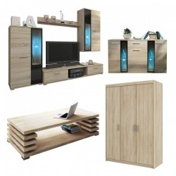 Furniture Set OSKAR 20