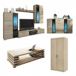 Furniture Set OSKAR 19