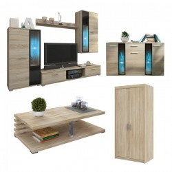 Furniture Set OSKAR 17