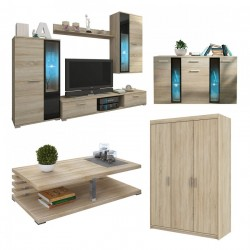 Furniture Set OSKAR 18