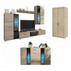 Furniture Set OSKAR 4