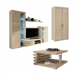 Furniture Set OLIMP 11