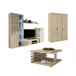 Furniture Set OLIMP 12